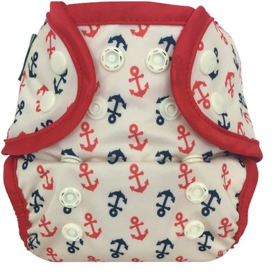 bummis Swimmi Anchors