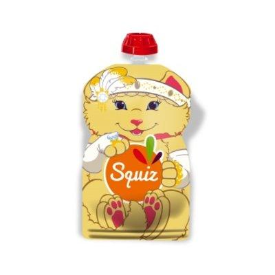 squiz Squiz - Knijpzakje Poes