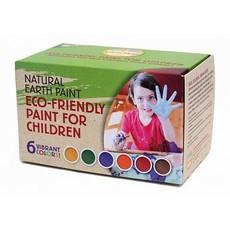 natural earth paint Natural Earth Paint Kit