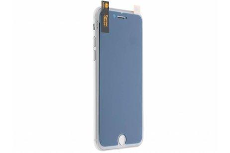 PanzerGlass Privacy Screenprotector voor iPhone 8 / 7 / 6s / 6