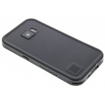 Redpepper XLF Waterproof Backcover Samsung Galaxy S7