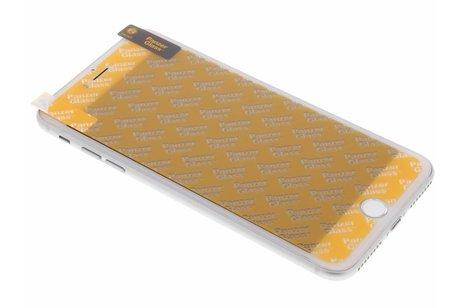 PanzerGlass Screenprotector voor iPhone 8 Plus / 7 Plus / 6(s) Plus