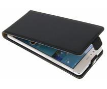 Selencia Luxe Hardcase Flipcase Huawei P9 Lite