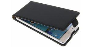 Luxe Hardcase Flipcase Huawei P9 Lite