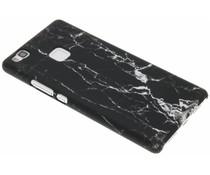 Design Hardcase Backcover Huawei P9 Lite