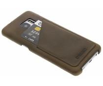 Valenta Classic Luxe Backcover Samsung Galaxy S7 Edge