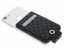 Back Clip Power Bank 2800 mAh voor iPhones
