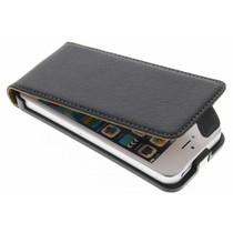 Hama Smartcase iPhone SE / 5 / 5s