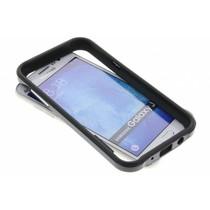 Bumper Samsung Galaxy J5