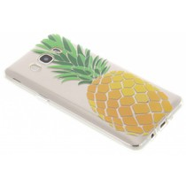 Design Backcover Samsung Galaxy J5 (2016)