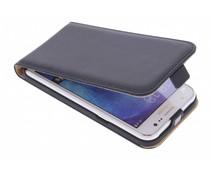Selencia Luxe Hardcase Flipcase Samsung Galaxy J5