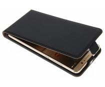 Selencia Luxe Hardcase Flipcase Huawei Mate 9