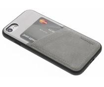 Nillkin Classy Card Backcover iPhone 8 / 7
