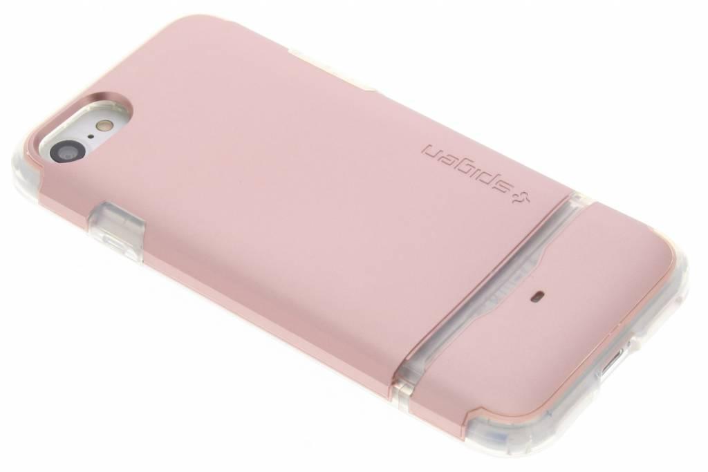 best loved bafcc 1464e Spigen Flip Armor Case iPhone 8 / 7