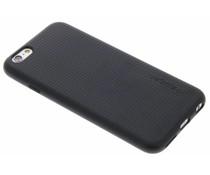 Spigen Liquid Armor Backcover iPhone 6 / 6s