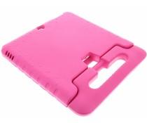 Kidsproof Backcover met handvat Samsung Galaxy Tab 4 10.1