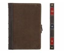 Twelve South BookBook Case iPad Pro 9.7