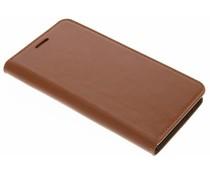 Zakelijke Hardcase Booktype Huawei Mate 9