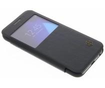 Nillkin Qin Leather Slim Booktype Samsung Galaxy A3 (2017)