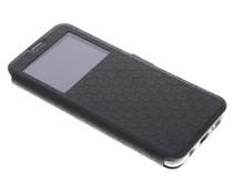 Rhombus Booktype Samsung Galaxy S8