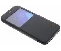 Nillkin Qin Leather Slim Booktype Samsung Galaxy A5 (2017)