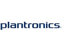 Plantronics hoesjes