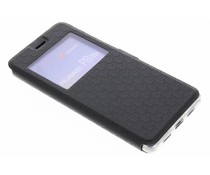 Rhombus Booktype Huawei P8 Lite