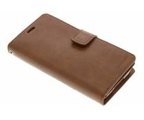 Mercury Goospery Mansoor Wallet Diary Booktype Samsung Galaxy S5 (Plus) / Neo