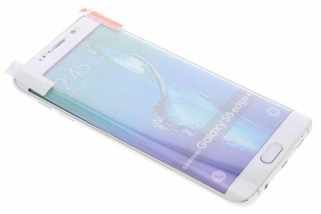 Screenprotector voor Samsung Galaxy S6 Edge Plus