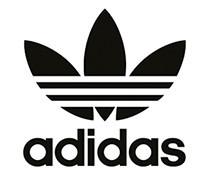 adidas Originals hoesjes