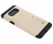 Spigen Tough Armor Backcover Samsung Galaxy S8 Plus