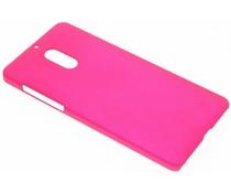 Effen Backcover Nokia 6