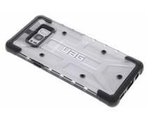 UAG Plasma Backcover Samsung Galaxy S8 Plus