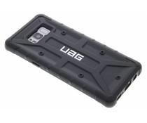 UAG Pathfinder Backcover Samsung Galaxy S8 Plus