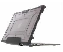 UAG Composite Backcover MacBook Pro 13.3 inch