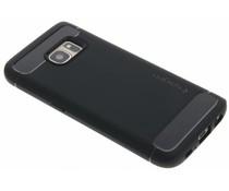 Spigen Rugged Armor Backcover Samsung Galaxy S7