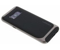 Spigen Neo Hybrid Backcover Samsung Galaxy S8