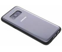 Spigen Ultra Hybrid Backcover Samsung Galaxy S8
