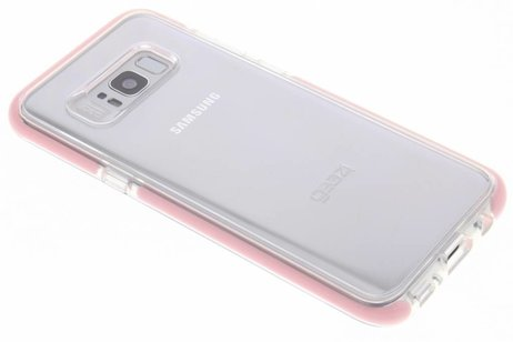 Gear4 Piccadilly Backcover voor Samsung Galaxy S8 Plus - Roze