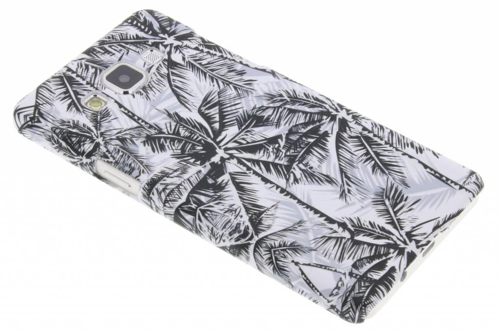Design Hardcase Backcover voor Samsung Galaxy A5