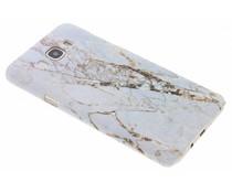 Design Hardcase Backcover Samsung Galaxy J7 (2016)