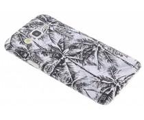 Design Hardcase Backcover Samsung Galaxy J5