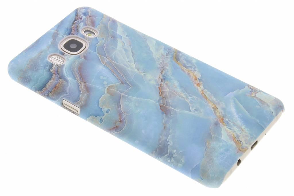 Design Hardcase Backcover voor Samsung Galaxy J5 (2016)