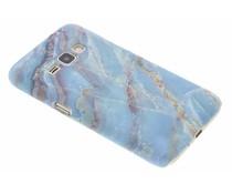 Design Hardcase Backcover Samsung Galaxy J1 (2016)