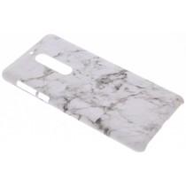 Design Hardcase Backcover Nokia 5