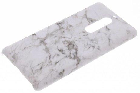 Design Hardcase Backcover voor Nokia 5