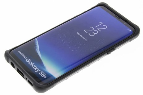 Samsung Galaxy S8 Plus hoesje - UAG Plasma Backcover voor