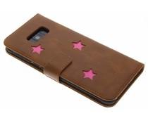 Fabienne Chapot Reversed Star Booktype Samsung Galaxy S8 Plus