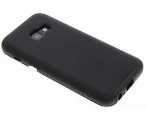 Rugged Backcover Samsung Galaxy A3 (2017)