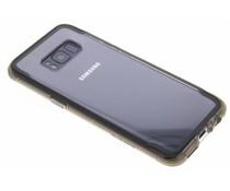 Griffin Survivor Clear Backcover Samsung Galaxy S8